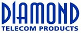 Diamond Telecom Products BV