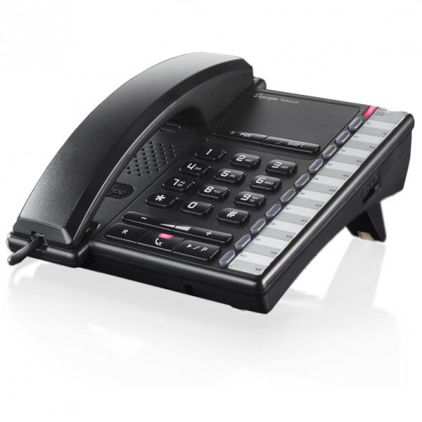 Analoge telefoon